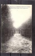 Environs De Beeringen - Heusden / Chapelle St. Jean   Sint Janskapel. - Heusden-Zolder