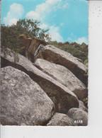 91 VIDELLES  -  Les Roches  - - Sonstige Gemeinden