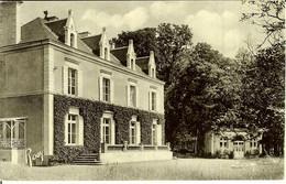 """CP De TREIZE-SEPTIERS """" La Papinière ( Le Logis ) """" - La Roche Sur Yon"""