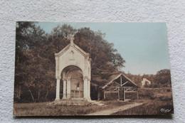Sainte Montaine, Belle Fontaine La Chapelle, Cher 18 - Autres Communes