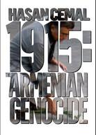 1915: The Armenian Genocide Hasan Cemal - Non Classés