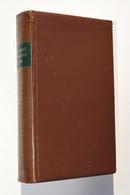 Théâtre - Paul Claudel - Volume 2 - La Pléiade - Gallimard, 1952 - La Pléiade