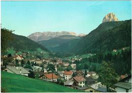 CPSM Italie Dolomiti Ortisei Val Gardena, Jamais Circulé - Zonder Classificatie