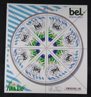 France 2021 - Groupe Bel Depuis 1865 - Oblitéré - Used Stamps