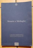 Livre 200 Pages   - Monete E Medaglie - Libri Di Numismatica -  Monnaies Et Billets - Livres Numismatique - Livres & Logiciels