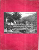 SAUCOURT - 52 - La Vilotte - MEILLEUR PRIX - OGE1 - - Sonstige Gemeinden