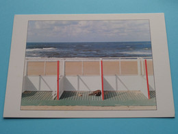 BERT HOUWELING - 1978 ( Zie Foto's ) Spanjersberg! - Fotografia