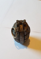 WW1 - Grenade  Anglaise MILLS  Guerre 14-18 - 1914-18
