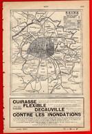 ANNUAIRE - 94 - Département Val De Marne, CHEVILLY - Année 1913 - édition Didot-Bottin - Telefonbücher