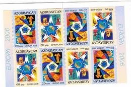 Azarbaycan 2006 - 2006