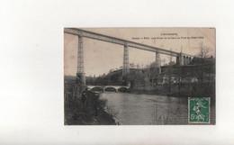 Pers En 1909..3 CPA...Lire Et Voir Scan... - Otros Municipios
