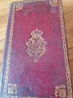 Officium In Festo Omnium Sanctorum Recogniti - Old Books