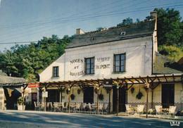 AZAY SUR CHER - La Taverne Tourangelle - Otros Municipios