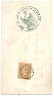 Ardèche - La Voulte Sur Rhone. - 1849-1876: Classic Period