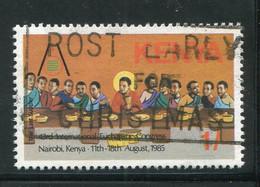KENYA- Y&T N°339- Oblitéré - Kenya (1963-...)