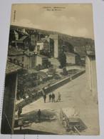 Sierck, Muhlenstrasse. Éd. F. Conrad Metz - Other Municipalities