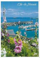 Ile De Houat - Le Port Saint-Gildas - Sonstige Gemeinden