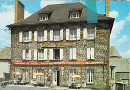 Kop- 12 Aveyron  Cpsm  AUBRAC 109 - Otros Municipios