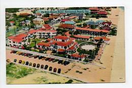 - CPA SAVANNAH BEACH (USA / Georgia) - De Soto Beach Hotel - - Savannah