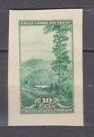 1937United States USA404b43rd Annual Convention Of Society Of Philatelic Americans - Neufs