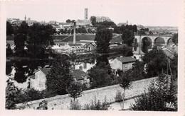 87-LIMOGES-N°4073-E/0201 - Limoges