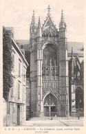 87-LIMOGES-N°4073-E/0241 - Limoges