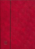 BELGIUM BELGIQUE EN CLASSEUR FACIALE VALEURS PERMANENTES BELGIQUE (1 /2 OU 3)QUANTITE 702 - Colecciones