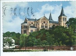 Rochefort Eglise - Rochefort