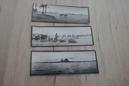 X3Photos Originales 10  X6 Egypte Très Beaux Clichés Vers 1910 - Afrika