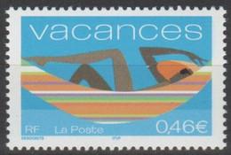 FRANCE Yv 3493 XX MNH Neuf **- - Nuevos