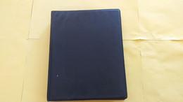 Lot N° TH 469 AMERIQUES DU SUD Collection Sur Page D'albums Obl. - Sammlungen (im Alben)