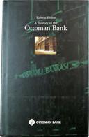 The Ottoman Bank Edhem Eldem - Europe