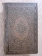 Uklans Werke - Erster Band Gesichte , Und Zweiter Band Dramen - Prosa - Old Books