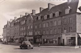 Saint Hilaire Du Harcouet  7 CARTES  MANCHE - 5 - 99 Postkaarten