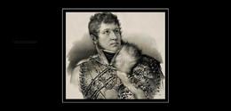 JEAN ANDOCHE JUNOT, DUC D'ABRANTES (1771-1813). - Handtekening