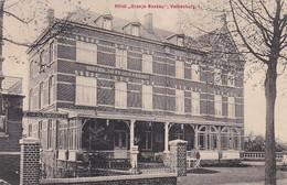 4844433Valkenburg, ,,Hotel - Oranje Nassau'', - Valkenburg