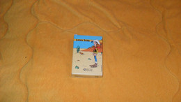 JEU DE 54 CARTES A JOUER LUCKY LUKE EDITIONS ATLAS DE 2007... - 54 Cards