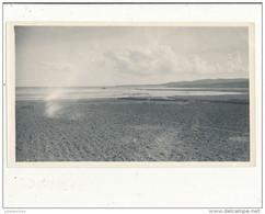 PEROU LAC TITICACA  PHOTO1922  14CM X 8CM - Peru