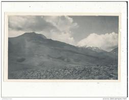 PEROU   PHOTO1922  14CM X 8CM - Peru