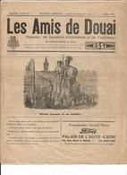 Les Amis De Douai - Douai