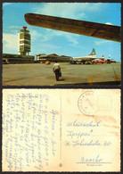 Serbia Beograd  Airport Airplane #27341 - Serbia