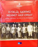 İstiklal Şairimiz Mehmet Akif Ersoy - Other