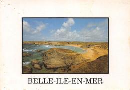 56-BELLE ILE EN MER-N°4113-D/0343 - Belle Ile En Mer