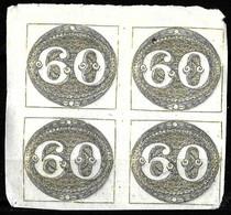 E-346 - BRASIL - 1843 -FORGERIES - FAUX - FALSOS - FALSCHEN - FAKES - Zonder Classificatie