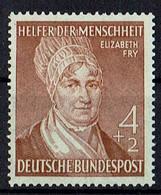..Mi. 156 ** - Unused Stamps