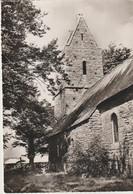 CALVADOS : Malloué-sur-Vire : Église Notre-Dame - Altri Comuni