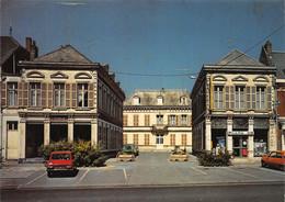 02-ORIGNY SAINTE BENOITE-N°4118-C/0069 - Other Municipalities