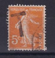 D 163 /LOT SEMEUSE CACHET TAXE - Verzamelingen