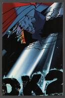 DC Comics Batman DK2 The Dark Knight Strsikes Again 2 (Frank Miller Lynn Varley) 2002 - DC