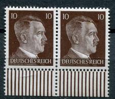 Deutsches Reich -  Mi. 826 ** - Neufs